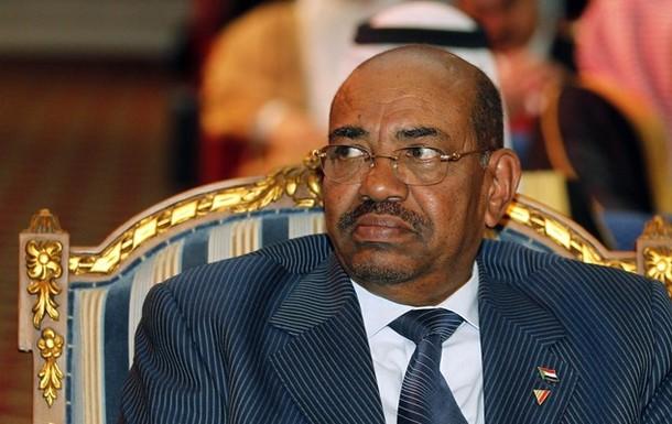الرئيس عمر البشير لـ(الراية) القطرية: لـن أكـون رئيساً للسـودان عـام 2015