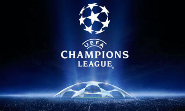 لقاءات مصيرية في دوري أبطال أوروبا غداً