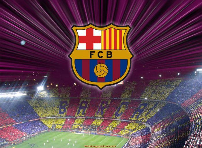 برشلونة يخطف السوبر الإسباني من بين أنياب أتليتكو مدريد العنيد