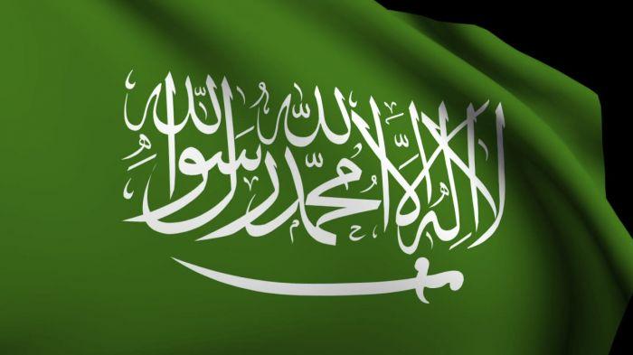 السعودية تعلن عن مقتل القديحي المطلوب الأول  أمنياً علي القديحي الذي يستهدف المواطنين يدرب المراهقين على السلاح