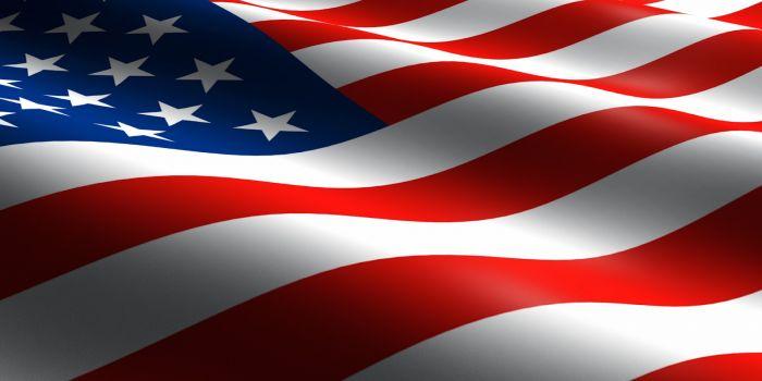 امريكا تحذر مواطنيها من السفر للسودان .. وتحظر الإقامة على الأشخاص دون الـ 21 عام