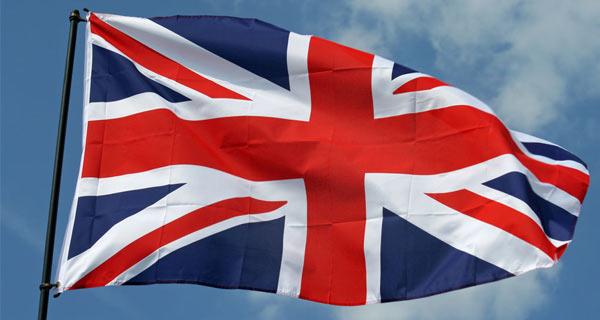 بريطانيا تهتز في عيد الحب على جريمة عشق مروعة صباح اليوم السبت