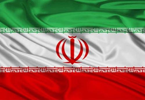 """الجيش الايراني الالكتروني"""" يقرصن موقع """"تويتر"""" ويهدد واشنطن"""